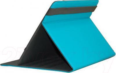 Чехол для планшета Cellular Line VISIONUNITAB70G - вид сбоку