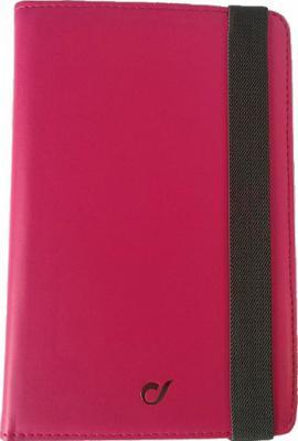 Чехол для планшета Cellular Line VISIONUNITAB80P - общий вид