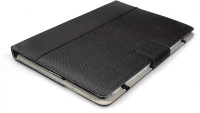 Чехол для планшета Port Designs Phoenix IV 10.1 (201240) - вид сзади
