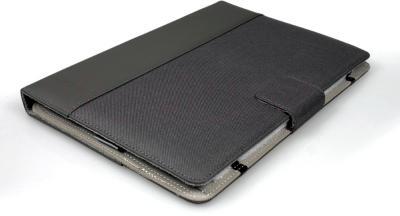 Чехол для планшета Port Designs Phoenix IV 7 (201244) - общий вид