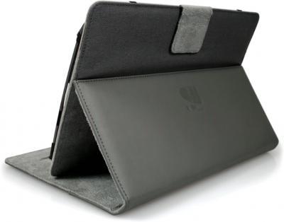 Чехол для планшета Port Designs Phoenix IV 7 (201244) - вид сзади