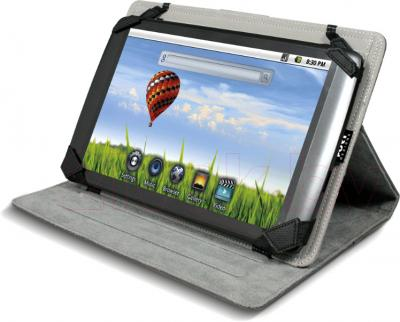 Чехол для планшета Port Designs Phoenix IV 7 (201241) - подставка