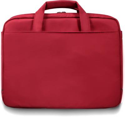 Сумка для ноутбука Port Designs PALERMO 15,6'' (140343) - вид сзади