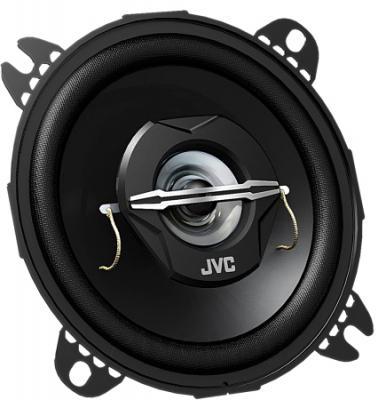 Коаксиальная АС JVC CS-J420X - общий вид