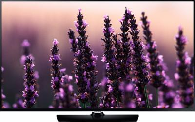 Телевизор Samsung UE40H5500AK - общий вид