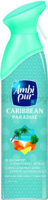 Освежитель воздуха Ambi Pur Карибский Парадиз (300мл) - общий вид