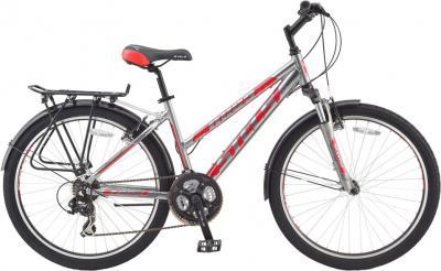Велосипед Stels Miss 7000 - общий вид