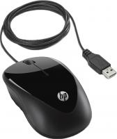 Мышь HP X1000 (H2C21AA) -