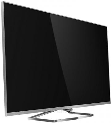 Телевизор Philips 42PFS7309/60 - вполоборота