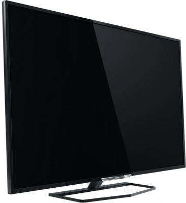 Телевизор Philips 42PFT6569/60 - вполоборота
