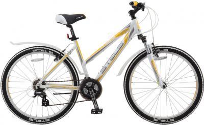 Велосипед Stels Miss 6300 - общий вид