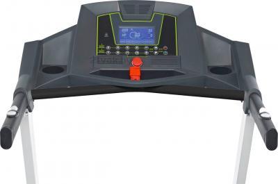 Электрическая беговая дорожка Torneo T-205 Smarta - панель управления