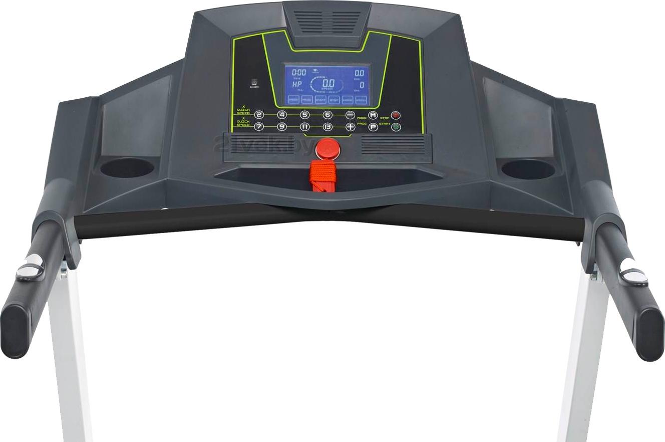 T-205 Smarta 21vek.by 6264000.000