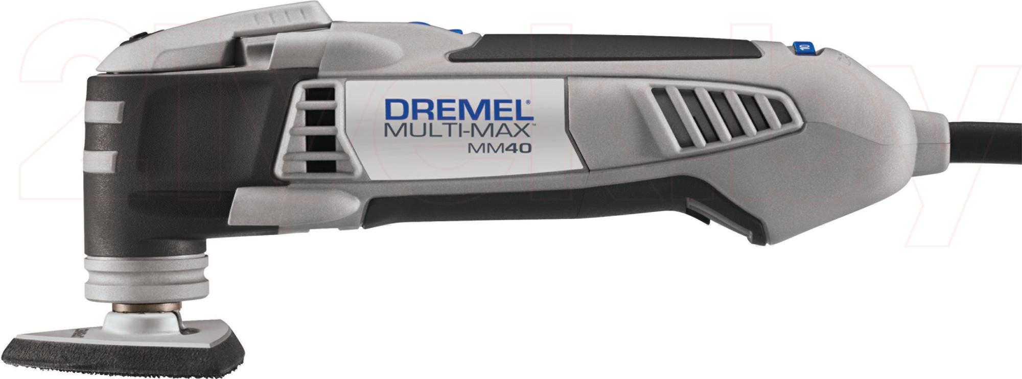 Multi-Max MM40 (MM40-1/9) 21vek.by 2783000.000