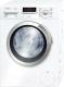 Стиральная машина Bosch WLK20267OE -