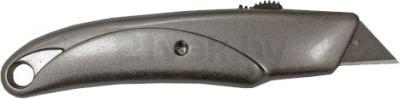 Нож строительный Sturm! 1076-02-P1 - общий вид