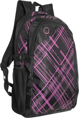 Рюкзак городской Globtroter 1440 (Purple) - общий вид