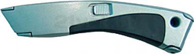 Нож строительный Sturm! 1076-02-P2 - общий вид