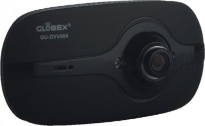 Автомобильный видеорегистратор Globex GU-DVV004 - без крепления