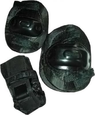 Комплект защиты NoBrand 1527M - общий вид