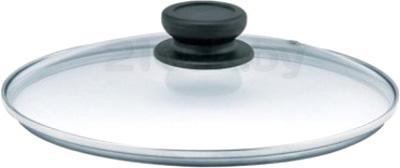 Крышка стеклянная Oursson LI2000S/TB - общий вид