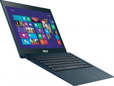 Ноутбук Asus ZENBOOK UX301LA-DE056H - общий вид