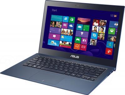 Ноутбук Asus ZENBOOK UX301LA-DE057H - общий вид