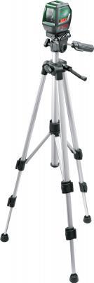 Нивелир Bosch PLL 2 Set (0.603.663.401) - общий вид