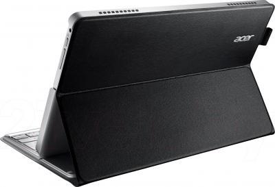 Планшет Acer Aspire P3-171-3322Y4G12as (NX.M8NER.002) - вид сзади