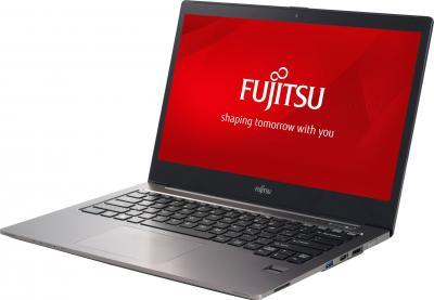 Ноутбук Fujitsu LIFEBOOK U904 (U9040M65B1RU) - общий вид
