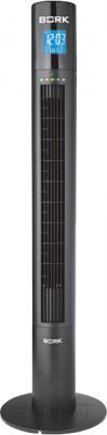 Вентилятор Bork P601 - общий вид