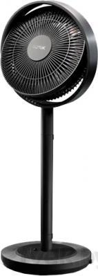 Вентилятор Bork P503 - общий вид