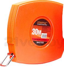 Мерная лента Startul ST3025-10 - общий вид