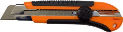 Нож строительный Startul ST0934 - общий вид