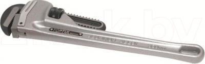 Ключ Toptul DDAC1A36 - общий вид