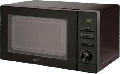 Микроволновая печь Cata FS 20 BK - общий вид