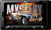Автомагнитола Mystery MDD-7005 -