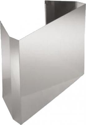 Короб для вытяжки Elica KIT 0010700 - общий вид