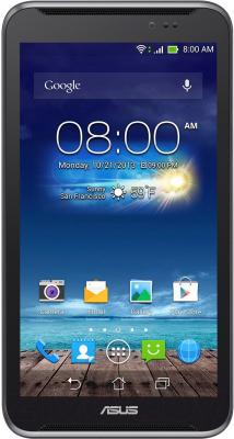 Планшет Asus Fonepad Note 6 ME560CG-1B034A (16GB, 3G, Black) - общий вид