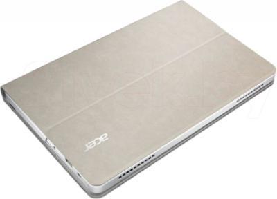 Планшет Acer TMX313-M-5333Y4G12as (NX.V8LER.003) - в чехле