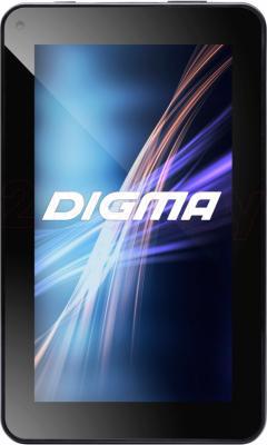 Планшет Digma Optima 7.6 - общий вид