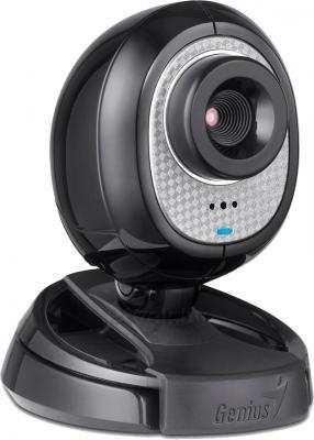 Веб-камера Genius FaceCam 2000 - общий вид