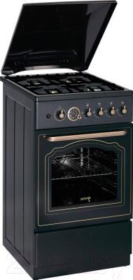 Кухонная плита Gorenje GI52CLB1