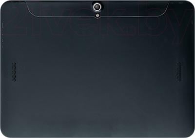 Планшет Explay Scream 3G - вид сзади