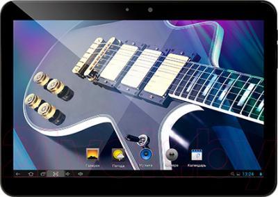 Планшет Explay Scream 3G - общий вид