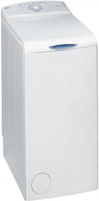 Стиральная машина Whirlpool AWE7515/1 - общий вид