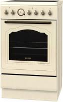 Кухонная плита Gorenje EC55CLI1 -