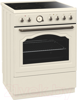 Кухонная плита Gorenje EC67CLI