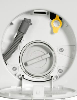 Стиральная машина ATLANT СМА 70С1010-02 - вид сзади