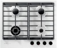 Газовая варочная панель Gorenje GKT6SY2W -